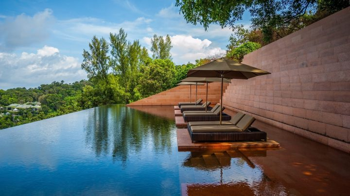 The Untapped Gold Mine Swimming Pool That Virtually No one Is aware