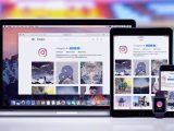 Instagram Account For Sale Explained A Hundred And One