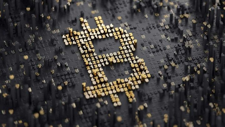 Buy Bitcoin With Paypal Choices