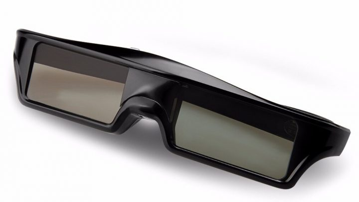 How you can Win Buyers And Affect Gross sales with Samsung 3d Glasses