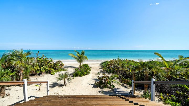 Waterfront Homes For Sale In Nassau Bahamas Is Precisely